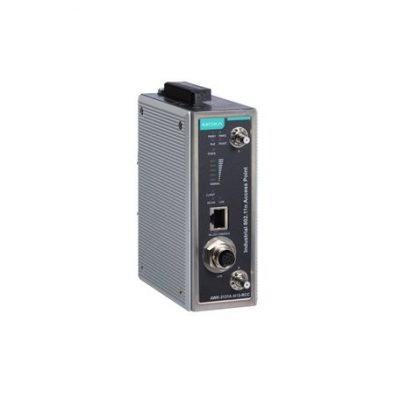AWK-3131A-M12-RCC-JP MOXA Cellular Router AWK-3131A-M12-RCC-JP