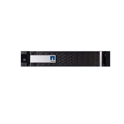 FAS2750 NetApp Hybrid Flash System FAS2750