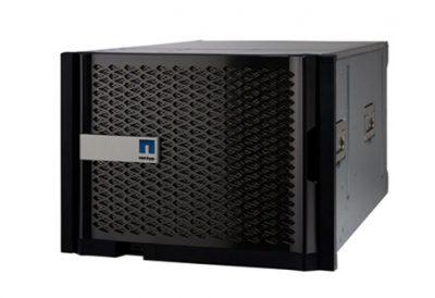 FAS9000 NetApp Hybrid Flash System FAS9000