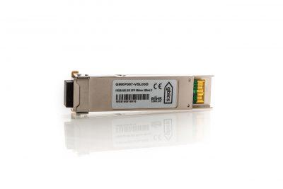 AA1403015-E6 Avaya SFP+ 10Gb SR Multimode transceivers LC connector