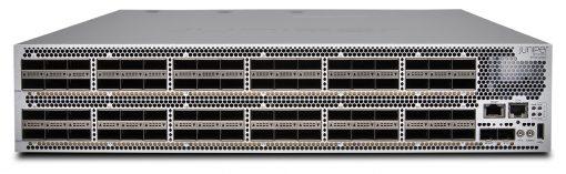 PTX1000 JUNIPER PTX Series Router PTX1000