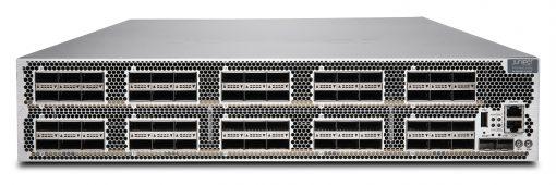 PTX10002 JUNIPER PTX Series Router PTX10002