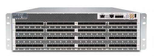 PTX10003 JUNIPER PTX Series Router PTX10003
