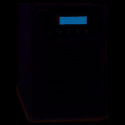 PW9130G2000T-XLAU Eaton Powerware 9130 2000VA / 1800W On Line Tower UPS PW9130G2000T-XLAU