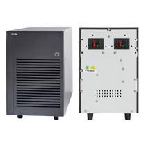 PW9130N3000T-EBM Eaton Powerware 9130 Tower Extended Battery Module, 2/3kVA PW9130N3000T-EBM