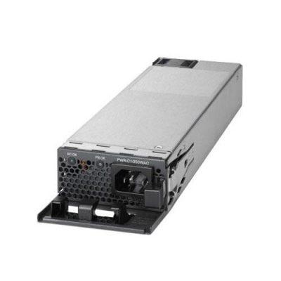 PWR-C1-350WAC Cisco 350WAC power supply