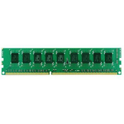 RAMEC1600DDR3-8GBX2 Synology 8GB ECC RAM MODULE DDR3 - 1 unit contains 2 x 8GB Sticks of RAM