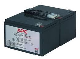 SU2200RMI5U APC SMART-UPS 2200RM 230V