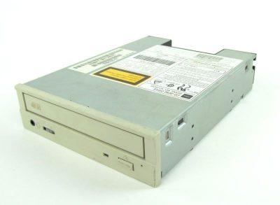 X6152A SunCD 4 CDROM