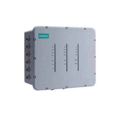 TAP-323-EU-CT-T MOXA Cellular Router TAP-323-EU-CT-T