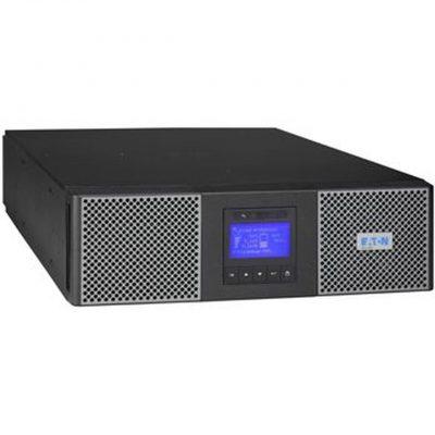 9PX6KI 9PX 6KVA 1:1 UPS (internal batteries) no rail kits