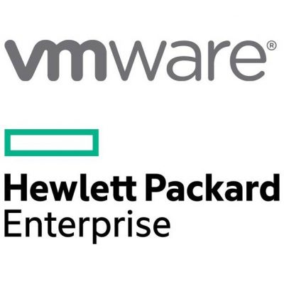 BD723AAE HPE VMWARE VCENTER SERVER FOUNDATION 3 YEAR E-LIC (VCS5-FND-C)
