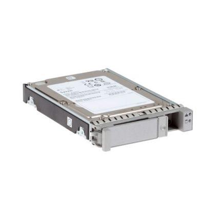 CIT-HD300G10K12G Cisco 300GB 12G SAS 10K RPM SFF HDD