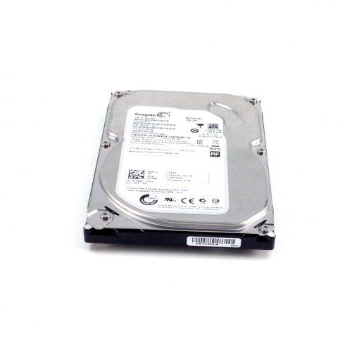 ST250DM000 SEAGATE 250GB 7.2K 6G NCQ LFF SATA HARD DRIVE