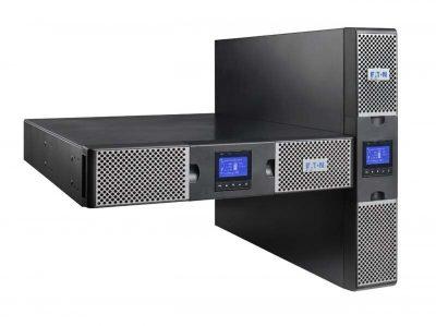 9PX3000IRT2U Eaton 9PX 3000VA 2U Rack/Tower, 16Amp Input, 230V (Rail Kit Included)