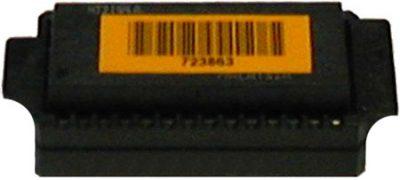 525-1369 SUN SPARC 5 NVRAM