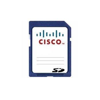 HX-MSD-32G Cisco 32GB Micro SD Card for UCS M5 servers