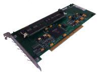 525-1430 Sun NVRAM for Ultra 1 5 10 30 60 80 E220R E420R AXI IDPROM