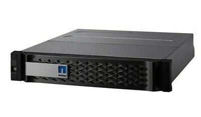 FAS2552-EXP-R6 NetApp FAS2552,Expansion Shelf,Model