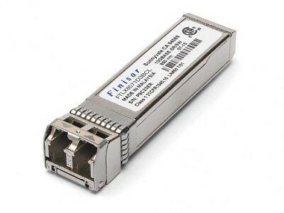 X6589-R6 NetApp SFP+Optical 10Gb Shortwave
