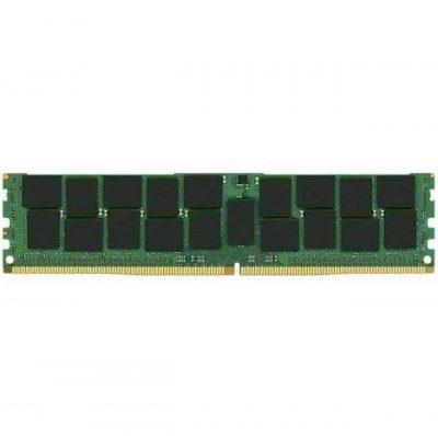 T9V38AA HP 4GB (1X4GB) DDR4-2400 ECC REG DIMM