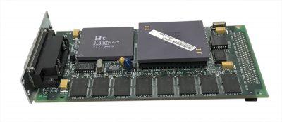 501-2955 SUN TURBOGXPLUS SBUS GRAPHICS CARD FOR SPARCSTATION 4, 5, 10, 20