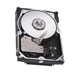 03L5301 IBM 9GB 7.2K Ultra Wide SCSI 3.5-inch HDD
