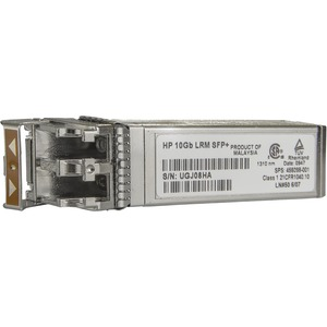 455883-B21 HP BLC 10GB SR SFP+ OPT