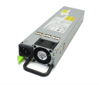 300-2235 SUN 1200W POWER SUPPLY