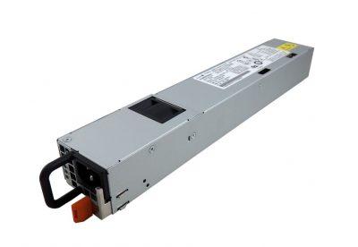 46M1075 IBM 675W REDUNDANT AC POWER SUPPLY