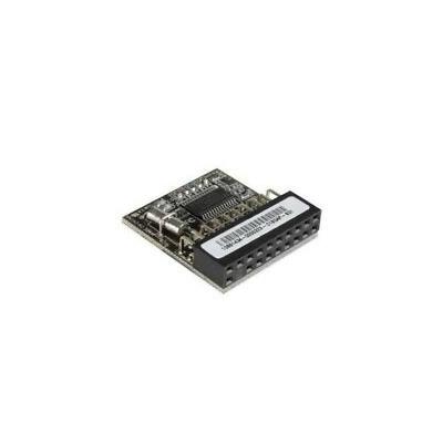 864279-B21 HPE Trusted Platform Module 2.0 Gen10 Option