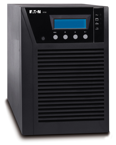 9PX3000RTUS EATON 9PX 2000VA RACK/TOWER 120V (RAIL KIT INCLUDED) LOW VOLTAGE UNIT COMES WITH AMERICAN PLUGS