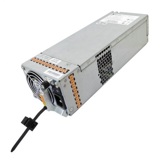 CP-1103R2 NETAPP 675W POWER SUPPLY SUITABLE FOR NETAPP FAS2020