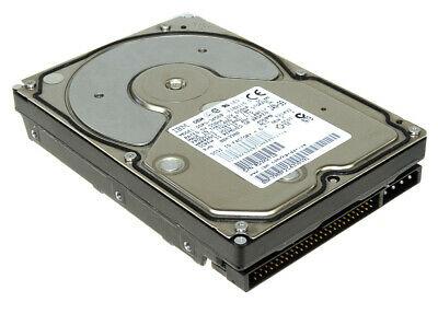 03L5302 SGI IBM 9 Gig DDRS-39130E182114