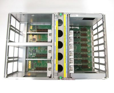 541-0478 Motherboard Cage (TMOBO/MBU_B) includes motherboard 501-7669