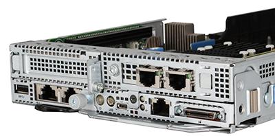 874298-B21 HPE XL170r Gen10 FlexibleLOM Riser Kit