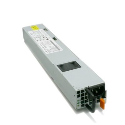 EX-PWR-600-AC Juniper Networks 600W AC PSU