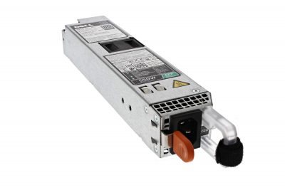 X185V Dell 550W Power Supply For Poweredge R430