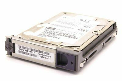 390-0035 Sun 36GB 10K RPM FC-AL HDD (ST336704FC)