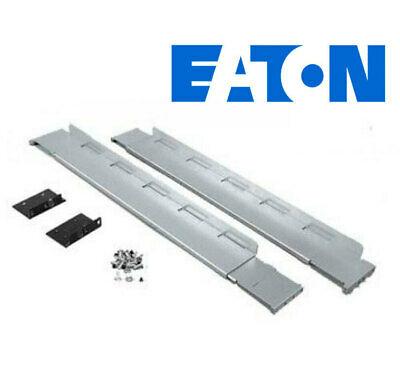 9RK Eaton 9PX/SX Rail kit - (650mm-1050mm depth adjustment)