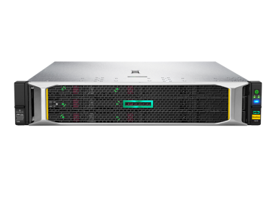 BB955A HPE StoreOnce 3640 48TB System