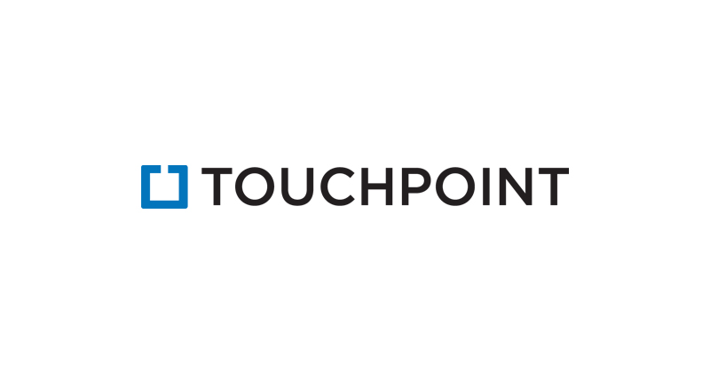 Touchpoint Announce Major Rebrand