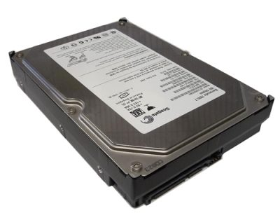 ST3160023AS Seagate HDD 160GB 7.K SATA150 3.5 ST3160023AS