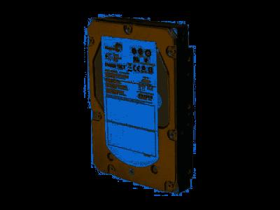 """ST3600057SS Seagate Cheetah 15K 600 GB Internal hard drive SAS 6Gb/s 3.5"""" 15000 rpm ST3600057SS"""