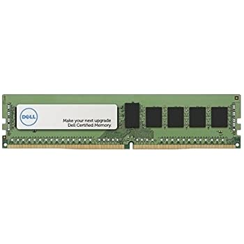 SNPY7N41C/8G Dell Memory Upgrade - 8GB - 1RX8 DDR4 UDIMM 2666MHz SNPY7N41C/8G