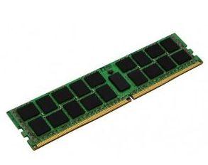 46W0833_F/S Lenovo 32GB PC4-19200 DDR4 RAM 46W0833_F/S