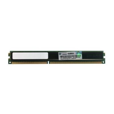 683806-001 HP 8GB DDR3(Double Data Rate) VLP 683806-001