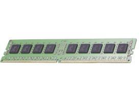 7X77A01304_F/S Lenovo 32GB TruDDR4 2666 MHz 2Rx 7X77A01304_F/S
