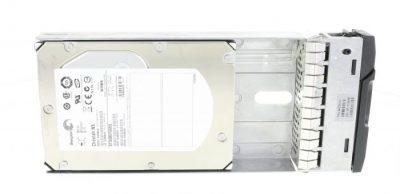 "94558-02 Dell Disk 400GB 10K SAS 3.5"" EQL 94558-02"