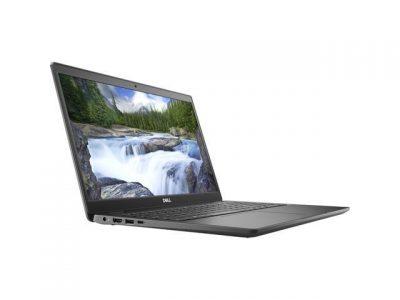 "6V312 Dell Latitude 3510 - 15.6"" - Core i3 10110U - 4 GB RAM - 500 GB HDD 6V312"